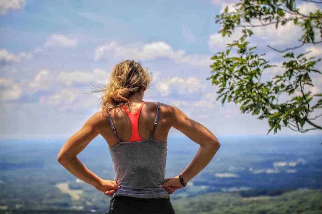 Comment resilier fitness park