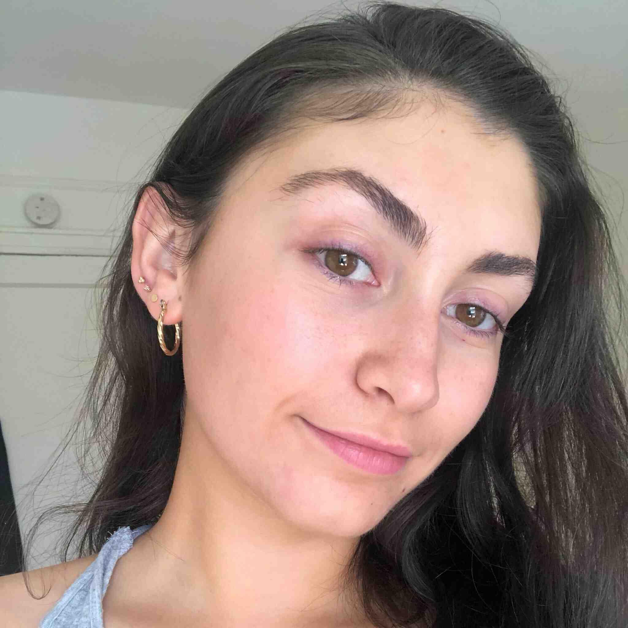 Comment faire pousser les sourcils en 1 semaine ?
